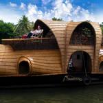 kerala houseboat tours-.jpg