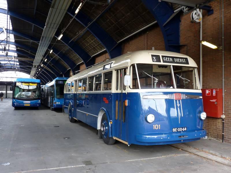 Arnhem101 27apr13 (3).JPG