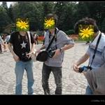 越秀公园DSC_0226副本.jpg