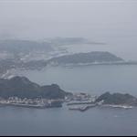 【Easy Climber】20100420登山社第73次活動-九份雞籠山