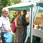 Hog Roast and Summer Party - June 2010 018.JPG
