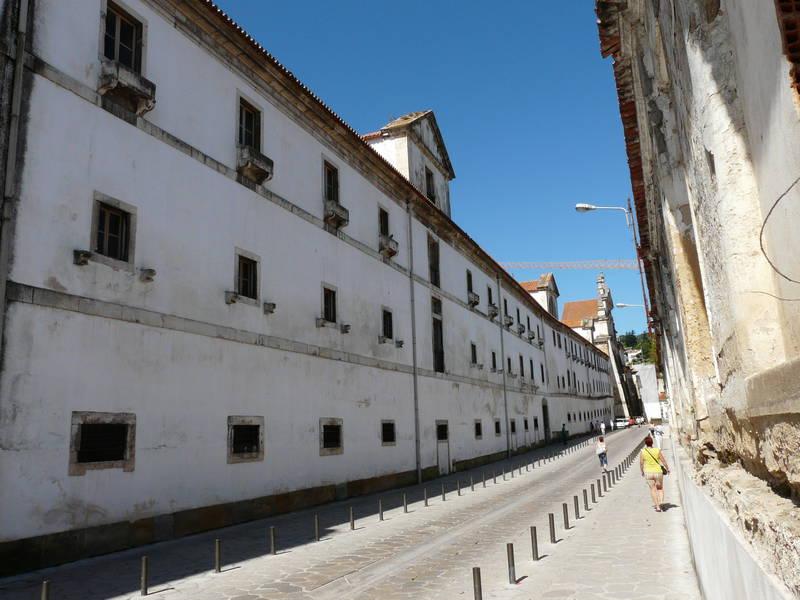 Alcobaça (5).jpg
