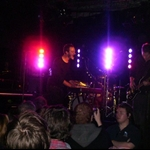 The Editors (English band)