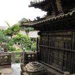 China 005.jpg