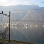 svizzera 016.jpg