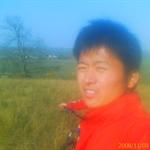 200811091433_00119.jpg