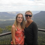 From Sydney to Byron Bay.....Jan 2010