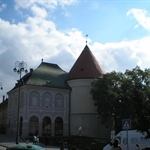 ZAGREB (2).JPG