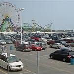 Ocean City Beach Attractions Never Forget