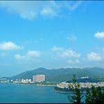 DSC8304 大潭港與紅山半島.jpg