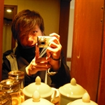 20100101【大陸南京】訪政 008_缩小大小.JPG
