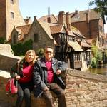 Bruges, Brugge
