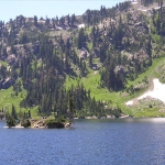 18 Upper Caribou Lake 6.JPG