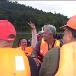 2008.08.23 BANDING LAKE (54).JPG