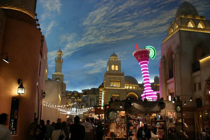 20040101 Las Vegas (sam) 008.jpg