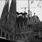Barcelona 007.jpg