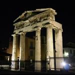 Athens 2012, part 1