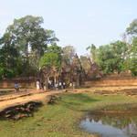 Angkor Wat (110).JPG