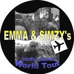 EMMA & SIMZY