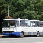 002 Nitra jul08 (108).JPG
