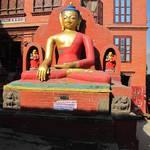 Nepal 013.JPG