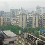 韶關 Shao Guan City