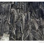 201202_Germany-Cologne&Bruhl