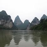 Guangxi 017.jpg