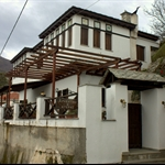 House in Pelion.jpg
