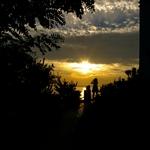 20100607山大后山_20.jpg