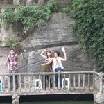 18 days china trip 496.jpg