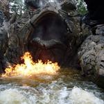Disneyland Adventure Trip Anaheim, CA