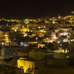 2012022720_59_450978_Wadi Musa.jpg