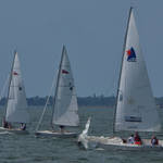 St Petersburg FL Races and Harbor 4-19-21-12 077.jpg