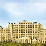 mumbai hotel p....jpg