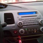 Dammam-20120216-00016.jpg