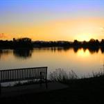 Denver-Parks-Water.jpg
