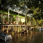Casa Guatemala 1504.jpg