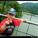 nEO_IMG_DSCF7429.jpg