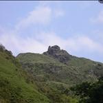 【Easy Climber】20090318登山社第30次登山-茶壺山順遊黃金博物館, 太子賓館及黃金神社