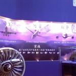 2006AirShow04.jpg