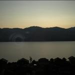 Zurich 2009