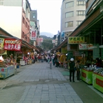 20091212_014.jpg