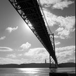 Bridge .jpg