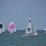 St Petersburg FL Races and Harbor 4-19-21-12 027.jpg