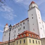 Bratislava5.JPG