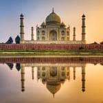 Explore India Tour Destinations