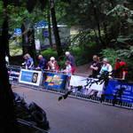 Zeepkistenrace Sittard 2014