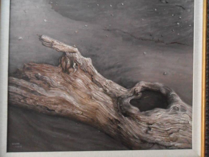 Wood_details.JPG