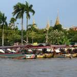 Hallo Bangkok!